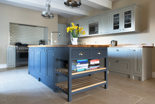 kitchen designers cirencester cirencester gloucestershire 248
