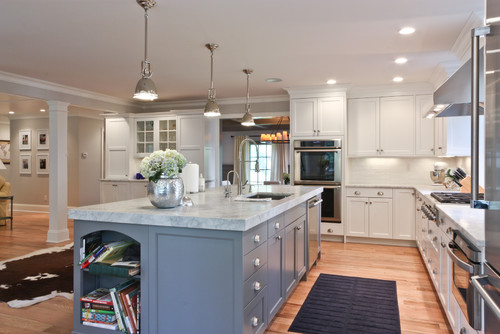 kitchen down lighting. Pendant Lighting Are Mostly Used Above Kitchen Sinks, Tables, And Counters. Most Pendants Provide Down On The Surface May Not Be Bright Enough A