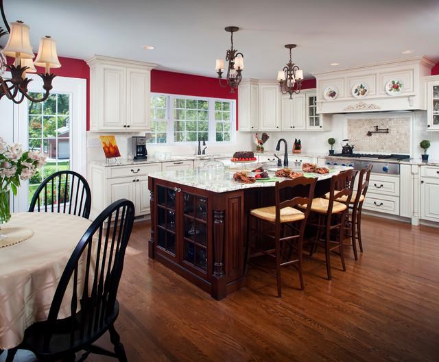 kitchen st louis by carpets plus cabinets plus of saint louis