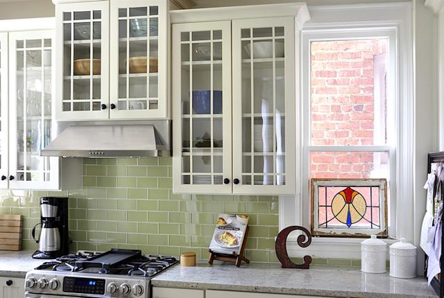 Classic Contemporary Kitchen Contemporary Kitchen Richmond By Reico Kitchen Bath