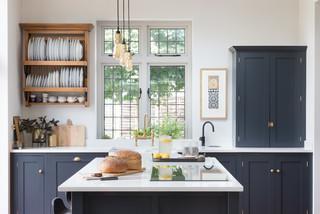 Kitchen Window Ideas And Photos Houzz