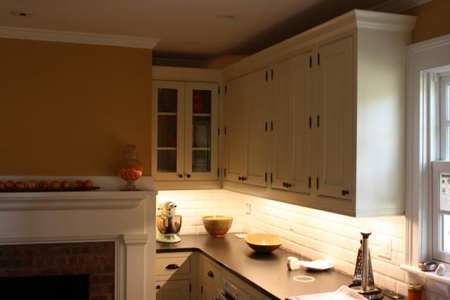 Millbrook Kitchens New York