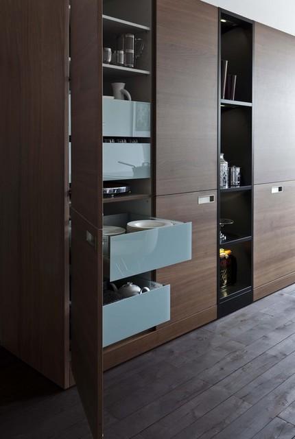 Classic FS / TOPOS modern-kitchen