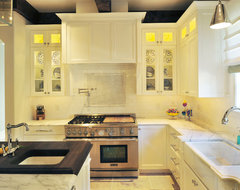 kitchen nashville kitchen remodeling picture cabis are omega cherry 42