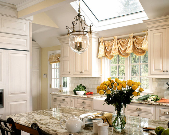 valance designs home design ideas pictures remodel and decor