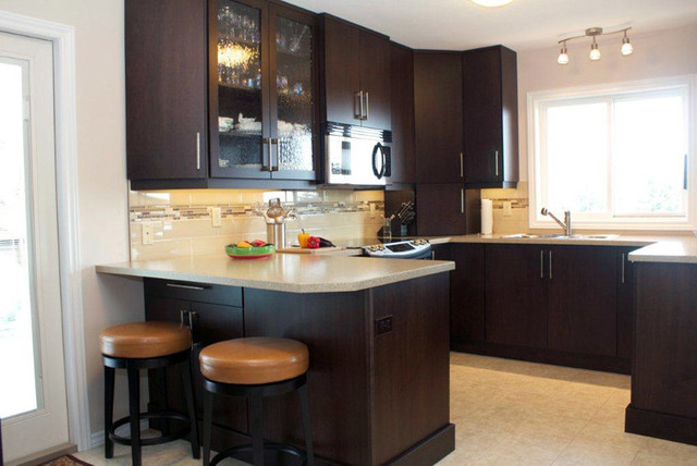 classic kitchens contemporary kitchen other by