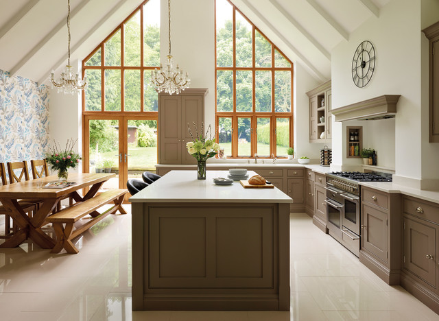 classic country kitchens classic shaker kitchen country kitchen manchester 2220