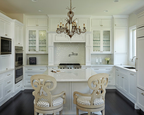 british colonial kitchen home design ideas pictures british kitchen design traditions celebrating british