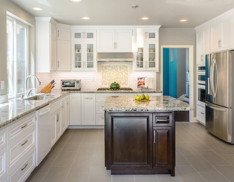 2x4 Subway Tile Kitchen Ideas Photos Houzz