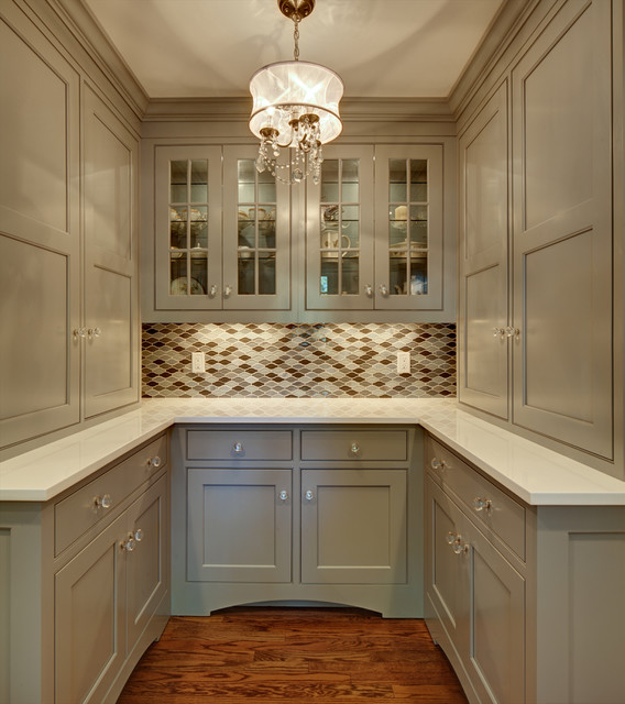 Freestanding kitchen pantry with lighting : Freestanding Kitchen ...