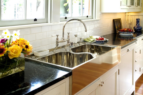 what was the price for one of these German Silver sinks?