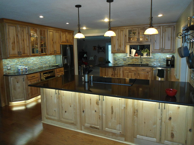 Creative Tulsa Plumbers Licensed And Experienced  Harp Services  Tulsa