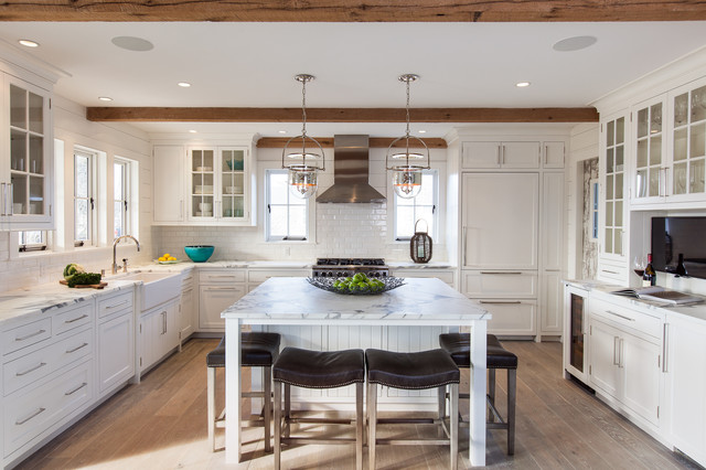 cliff road area nantucket beach style kitchen boston by rh houzz com