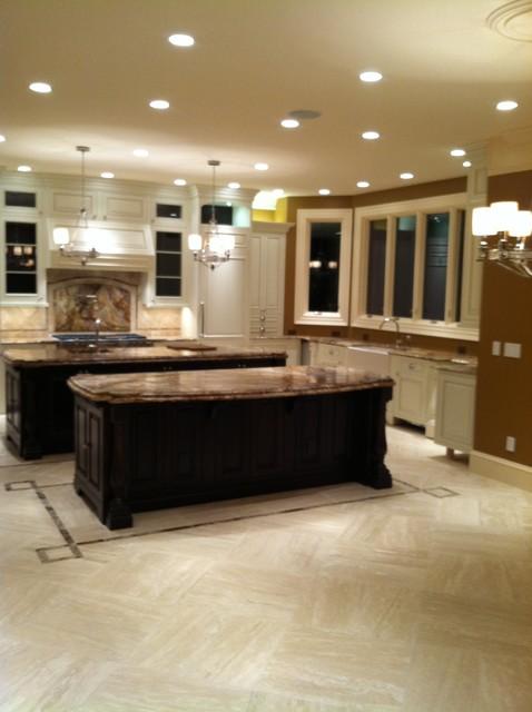 clifton kitchen remodel transitional-kitchen