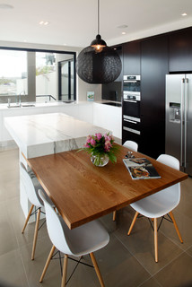 Clontarf | Modern Kitchen