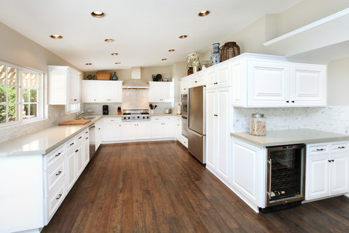 A few of my favorite things brainstorming - Kitchen design orange county ...
