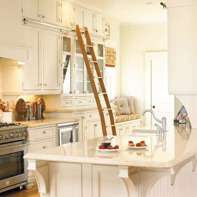 Coastal living holiday home sunbury ga - Instaladores de cocinas ...