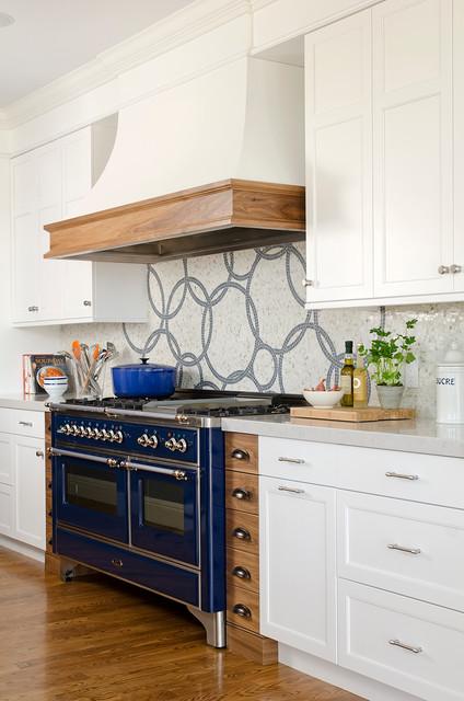 kitchen cove cabinetry design kitchen bath designers