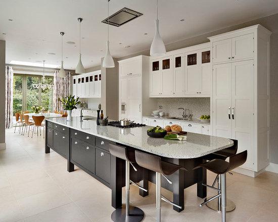 12x12 kitchen design ideas remodels photos for 12x12 kitchen layout