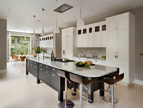 The Most Common Mistakes Homeowners Can Make When Remodeling Their ...