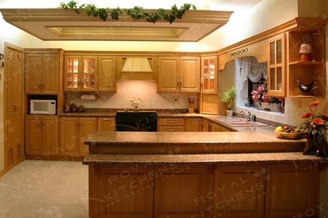 Magnífico Ikea Muebles De Cocina Houzz Colección - Ideas para ...