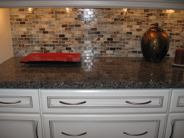 Coldstream traditional-kitchen