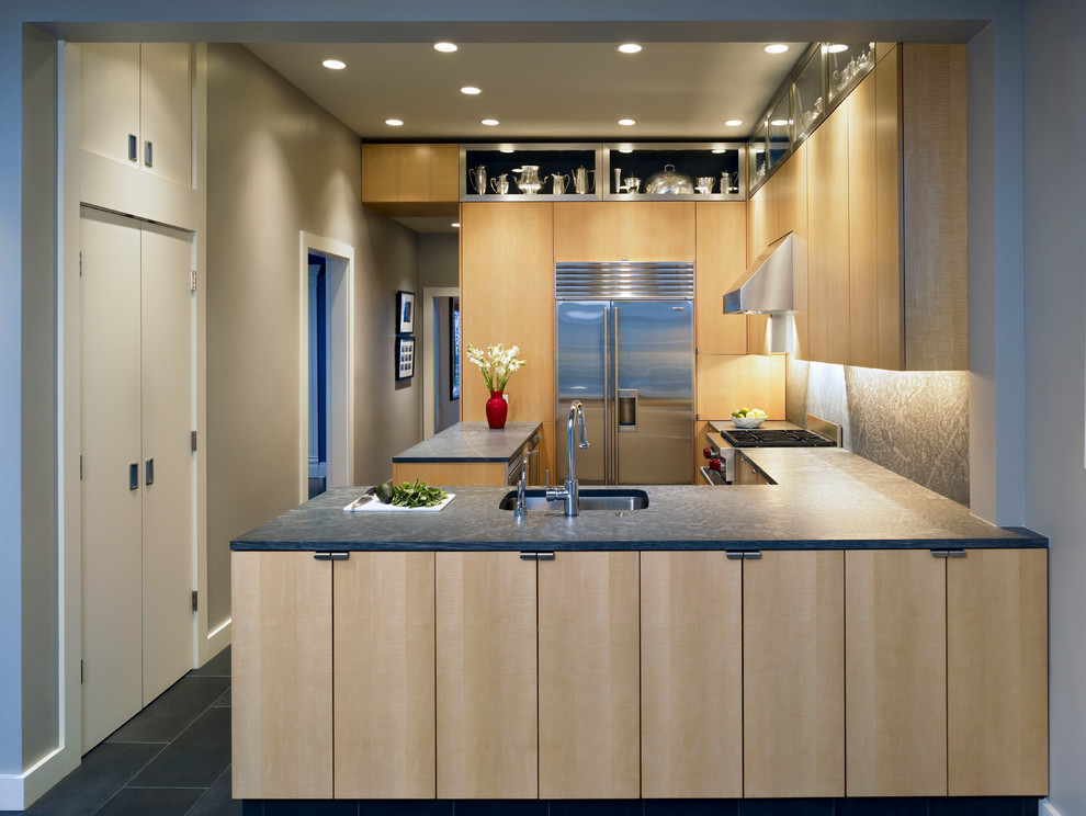 Cole Valley Remodel