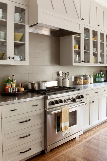 houzz kitchens backsplashes cole valley residence stainless traditional kitchen 12527