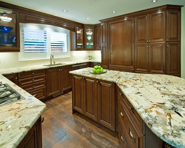 colin meredith kitchen craft design 109 traditional