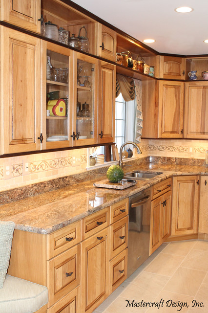 kitchen cabinet image collectors kitchen traditional kitchen dc metro by 2551