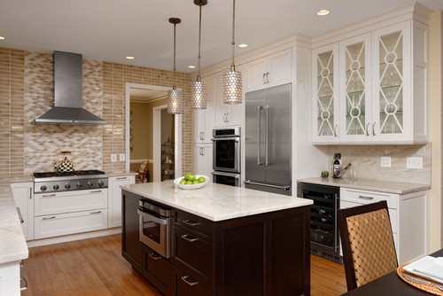 tropical style lighting for kitchens reviews ratings prices