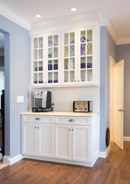 kitchen doors online 1