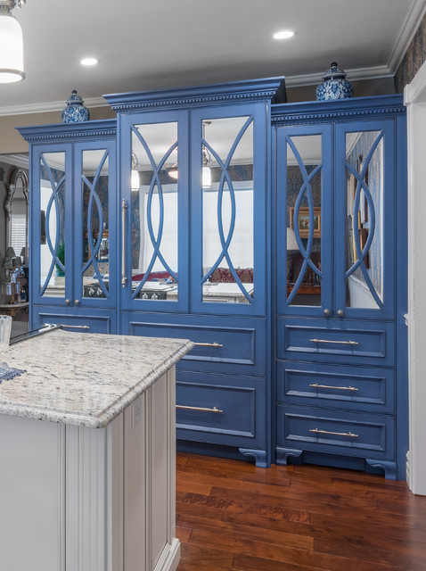 steven cabinets cabinets cabinetry