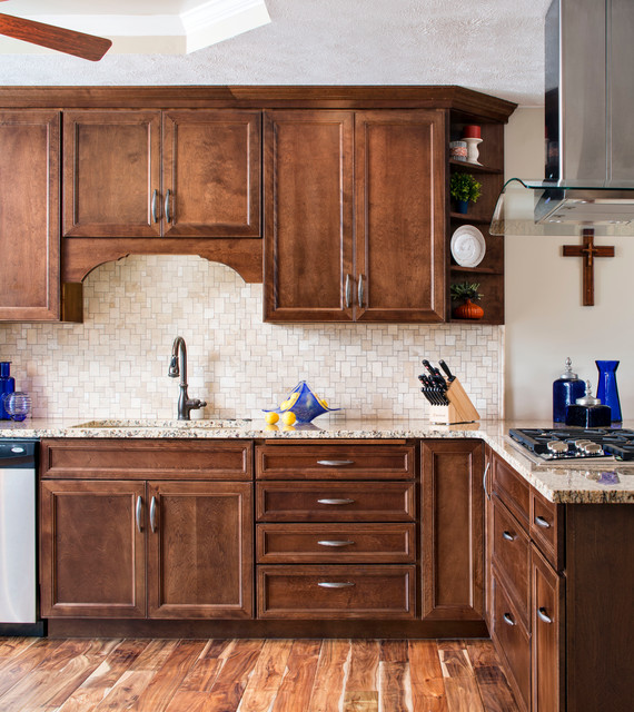 Cabinet Factory Outlet Plus Cabinets Cabinetry