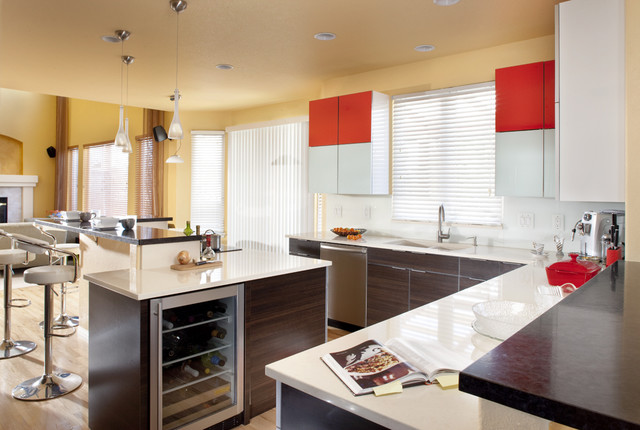Kitchens At The Denver Images High Country Kitchens Denver - Kitchens at the denver