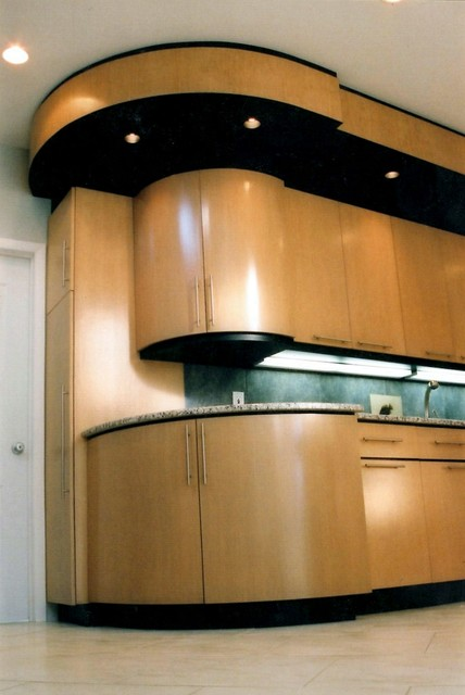 colts neck 2 eclectic-kitchen