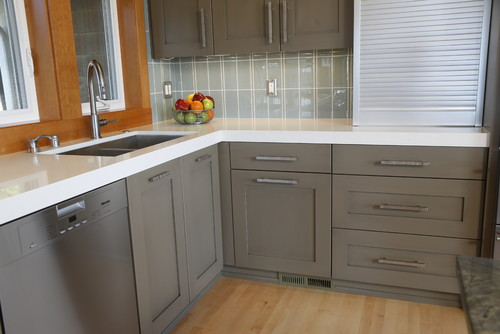 tambour kitchen cabinet doors tambour doors kitchen amp tambour kitchen cabinet doors 27089