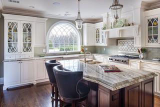 Kitchen Bath Design Commack Ny