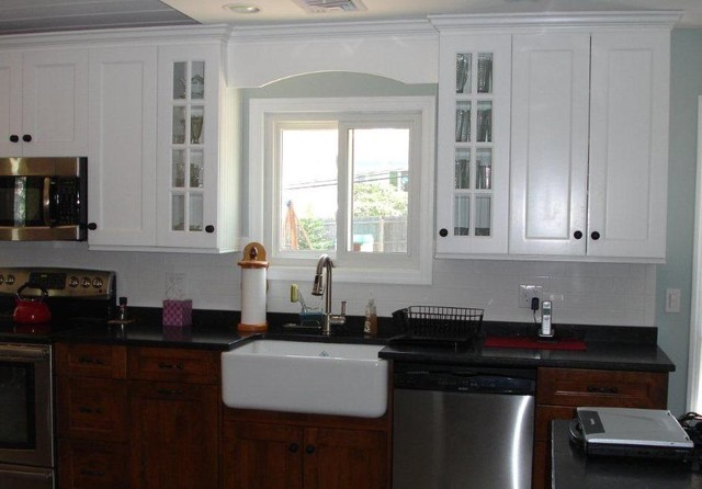 Image Result For A B Home Design Commack Ny