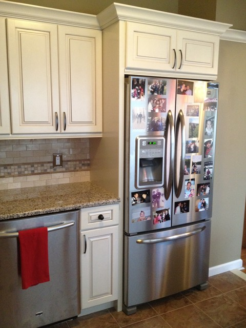 complete kitchen remodel in perth amboy nj traditional kitchen cabinets wholesale wholesale kitchen cabinets