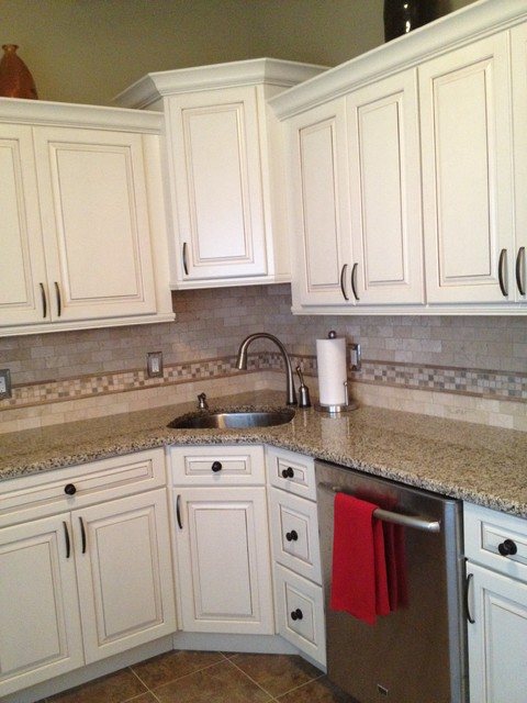 complete kitchen remodel in perth amboy nj traditional kitchen wholesale kitchen cabinets with dark color