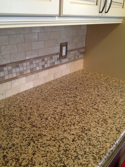 complete kitchen remodel in perth amboy nj traditional perth amboy ultracraft destiny factory builder stores