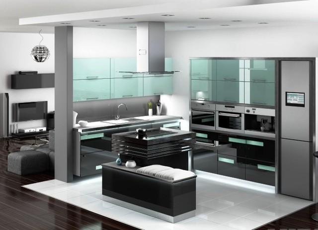 kitchen cabinets edison nj reanimators