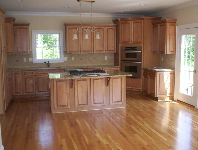cabinet images kitchen completed projects traditional kitchen richmond by 12912