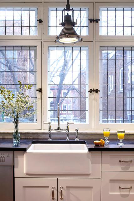 concrete love industrial k che montreal von nouvelle cuisine design. Black Bedroom Furniture Sets. Home Design Ideas