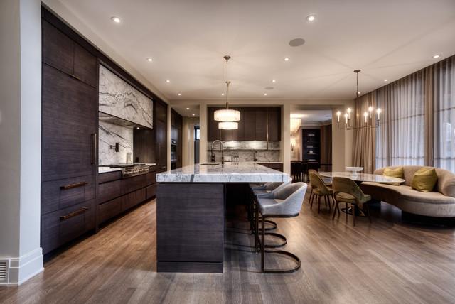West Coast Contemporary Exterior Modern Exterior Calgary Ask Home Design