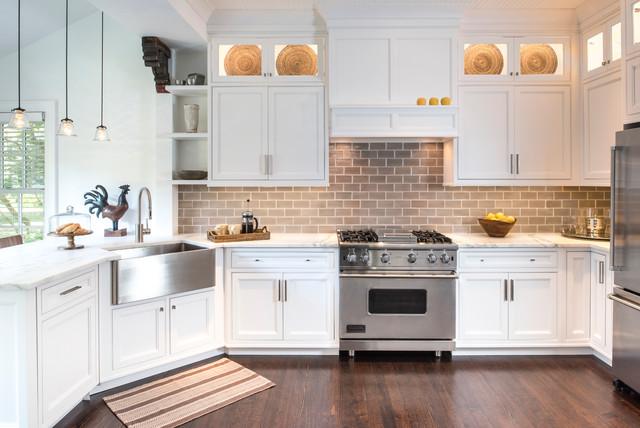 Contemporary classic asbury park nj for 1 kitchen asbury park nj