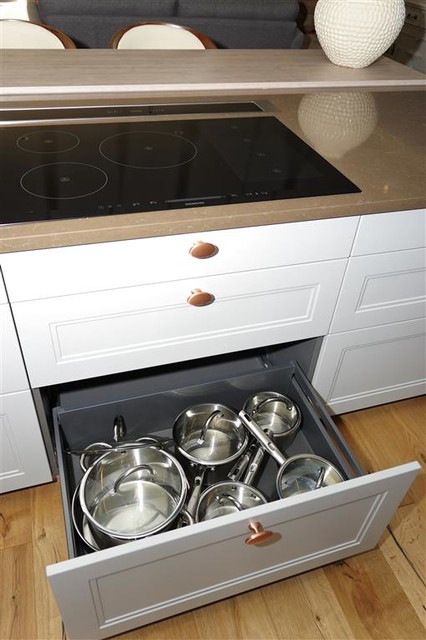 ptc kitchens kitchen designers fitters