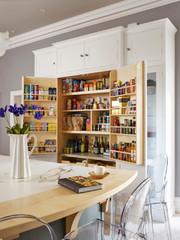 8 ting, som du opbevarer i køkkenet – men slet ikke behøver!
