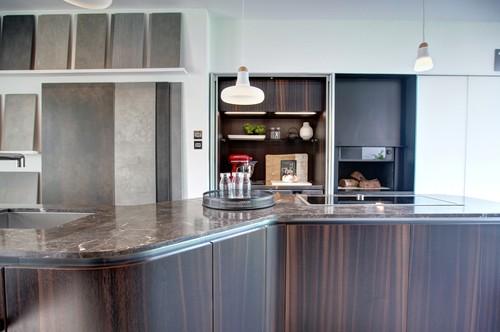 Contemporary furniture, interior architecture and design studio